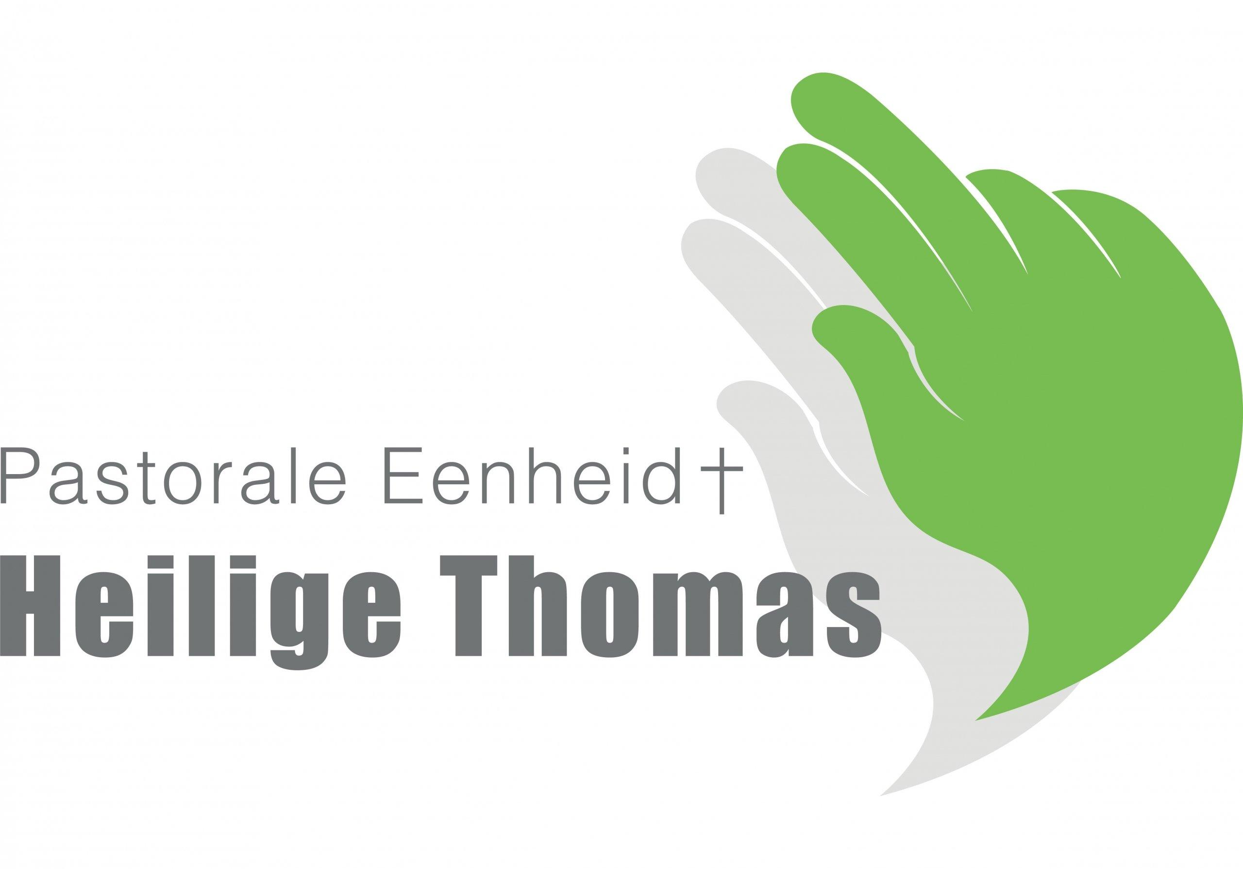 Heilige Thomas